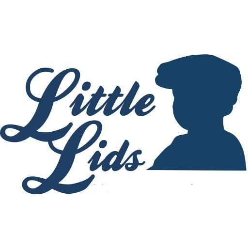 Little Lids Boston